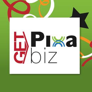 Get Pixabiz Websites