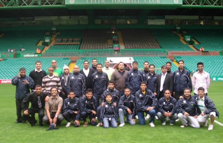 Celtic-park-BUFC