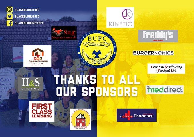 Blackburn-United-Sponsors-2019-20